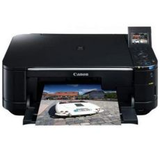 canon mg5200 scanner driver 2019 canon mg5200 scanner driver free