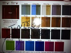 rustoleum furniture transformations colors rustoleum furniture transformation let s get crafty