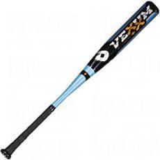 blemished softball bats demarini vexxum alloy blem baseball bats sports outdoors