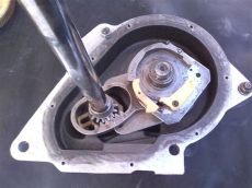 reparacion de lavadoras whirlpool pdf reparacion lavadoras whirlpool whirlpool 7mlsc9900