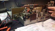 reparar sintonizador de tv reparacion modulo fm radio philips a valvulas
