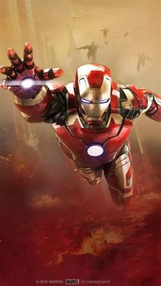 marvel superheroes wallpaper for android what are some great wallpapers related to dc or marvel superheroes for smartphones quora