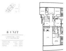 casa floor armani residences find your home 0 for sale and 0 for rent condos realty