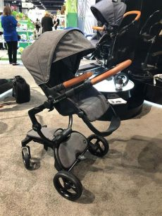 how much is a mima stroller new mima xari sport stroller review on what s new the pishposhbaby