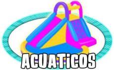 venta de inflables acuaticos mexico df catalogo de brincolines en venta y juegos inflables