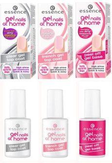 uv gel nagellack dm essence gel im dm hat das schonmal jemand probiert fingern 228 gel kosmetik