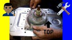 porque hace mucho ruido la lavadora al centrifugar lavadora mabe hace ruido al centrifugar cambio de baleros