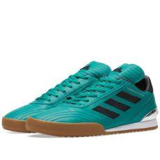 adidas gosha rubchinskiy sneakers gosha rubchinskiy x adidas copa wc sneaker green end