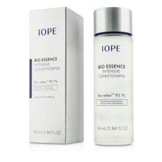 iope bio essence intensive conditioning iope bio essence intensive conditioning fresh