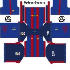 fc barcelona kit dls 1819 kits fc barcelona 2016 17 home dls