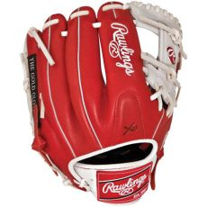 rawlings gamer xle series 115 baseball glove rawlings gamer xle series baseball glove 11 5 quot gxle4sw