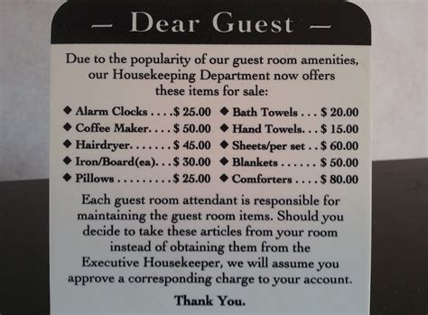 york niagara falls battle canadians upscale hotels skift