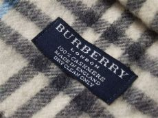 vintage burberry scarf label 34 best images about burberry scarves labels vintage retro on neck scarves