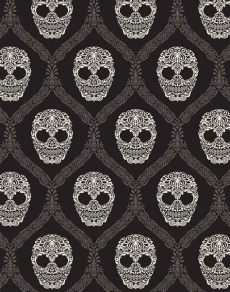 sugar skull damask wallpaper 16 best phone wallpapers images on backgrounds iphone backgrounds and cellphone