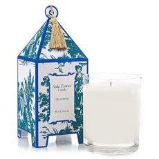 seda candles on sale seda classic hyacinth pagoda candle for sale ebay