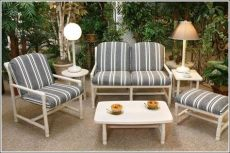 pvc patio furniture and outdoor deck furniture patio pvc - Pvc Pool Deck Furniture