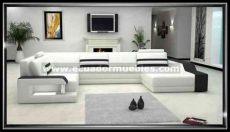 juegos de sala modernos sofa modernos quito doplim 746905 - Juegos De Sala Modernos Quito