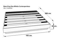 base para cama queen size medidas cuales las medidas de una cama king size thaipoliceplus