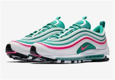 nike air max 97 quot south quot release date 2018 justfreshkicks - Nike Air Max 97 Release Dates 2018