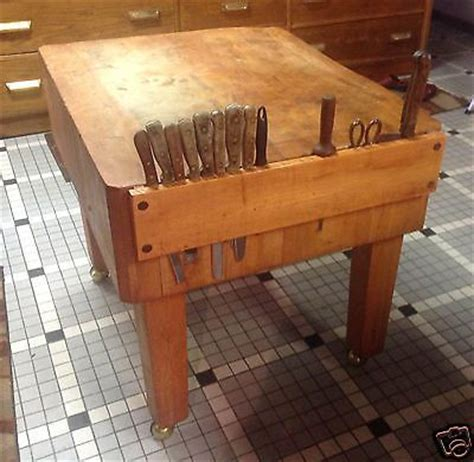 282 cutting boards butcher blocks images