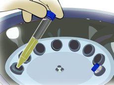 centrifugar que es c 243 mo usar una centrifugadora 4 pasos con fotos