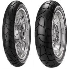 pirelli lan 231 ou gera 231 227 o de pneus para motos pre 231 o motos - Llantas Pirelli Para Moto Enduro