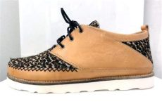volta footwear london volta shoes an instant classic stuarts