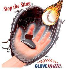 good baseball gloves under 100 glovemate glove protective aid left softball better baseball baseball softball