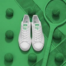 adidas stan smith couple shoes unisex adidas stansmith rubber shoes for mens white shoes sneakers stan smith