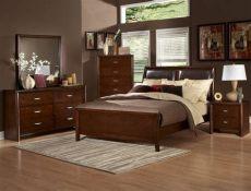 fotos de recamaras de madera modernas resultado de imagen para recamaras modernas y elegantes antiguos dormitorios recamara camas