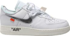 off white x nike air force 1 low release date virgil abloh x nike air 1 low white af100 stockx news