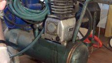 como ponerle aceite a un compresor c 243 mo cambiar el aceite al compresor de aire