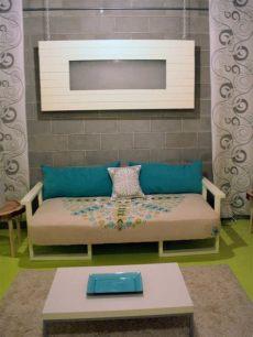 decorating ideas for concrete block walls 24 block wall design wall designs design trends premium psd vector downloads