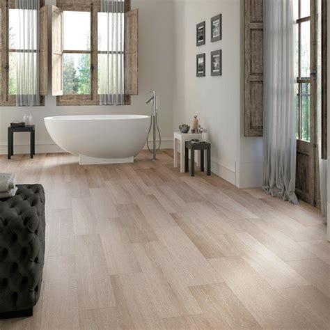 pav c3 madera nicole 20 5 61 5