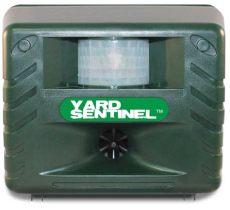 best backyard ultrasonic pest repeller review don t be eaten alive - Outdoor Ultrasonic Pest Control Reviews