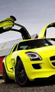 carros tuning fondos de pantalla fondos para whatsapp iphone android wallpaper fondos para - Pantallas Para Carros Usadas