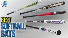 7 best softball bats 2017 - What Is The Best Softball Bat For A 10 Year Old