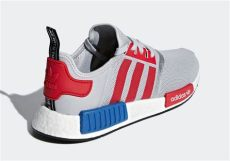 nmd release october 2018 adidas nmd r1 color micropacer f99714 release date sbd