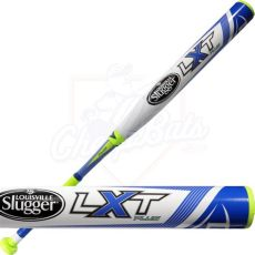 lxt bat 2016 louisville slugger lxt plus fastpitch softball bat balanced 8oz fplx168