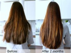 hair jazz hair growth set with hyaluronic conditioner in 2020 hair jazz biotin hair growth - Hair Jazz Shoo