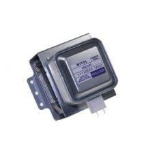 magnetron 2m219j achat prix fnac - Magnetron 2m219j Caracteristicas