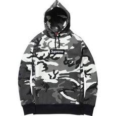 supreme hoodie camouflage supreme camo box logo hoodie blvcks culture