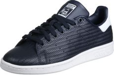 stan smith shoes blue adidas stan smith shoes blue