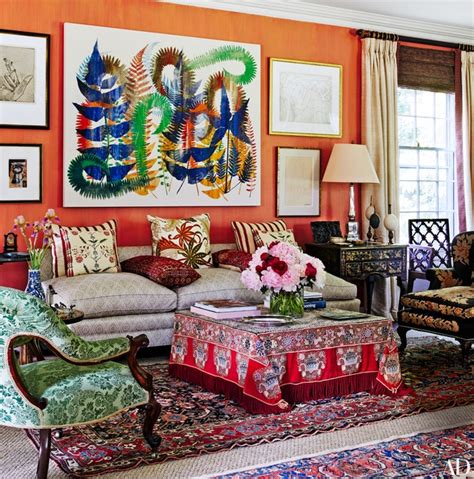 living room paint ideas inspiration ad photos architectural