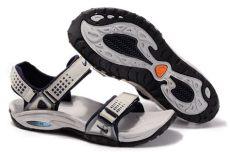nike acg sandals uk nike acg sandals nike acg sandals sales nike acg sandals for sale cheap nike acg sandals