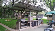 cantilever awning plans cantilever barbecue cover san antonio carport patio covers awnings san antonio best prices