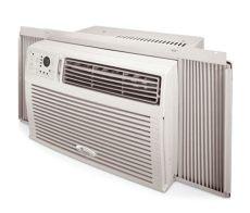 aires acondicionados de ventana baratos aires acondicionados de ventana baratos airea condicionado
