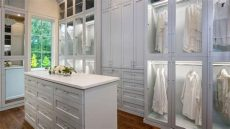 creative closets and more creative closets atlanta s best closet and custom storage