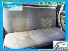 lavado de colchones ciudad juarez limpieza de salas colchones alfombras vestiduras de autos en benito ju 225 rez tel 233 fono