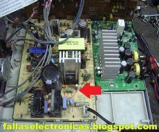 equipo de sonido lg no tiene audio modelo lm u1050a 174 - Equipo De Sonido Lg No Tiene Audio